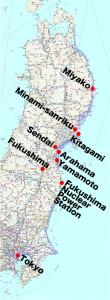 01+津波冠水地域地図英文地名入り<国土地理院> (2)_1